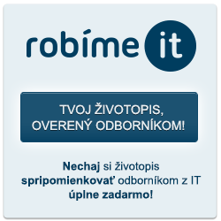 Sap Netweaver And Portal Expert Mentor Partners Robime It