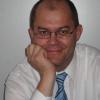 Miloš Ľos