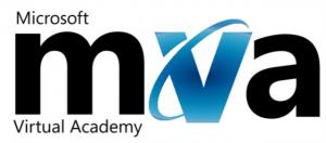 Microsoft Virtual Academy - okno do sveta Microsoft technológií