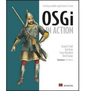 Kam Java nemôže, pošle OSGi 1