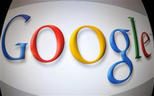 Google radí: ako sa pripraviť, aby vás pri pohovore nič neprekvapilo 1