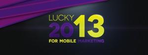 Lucky_2013