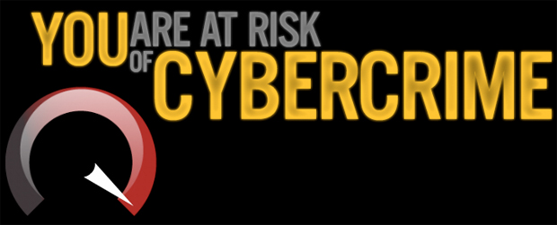 cyber-crime-risk