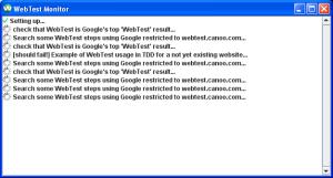 WebTest_Monitor2