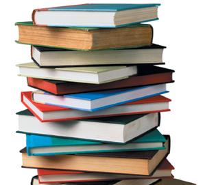 Top 5 kníh o time-managemente